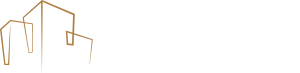 Fulgini Contract